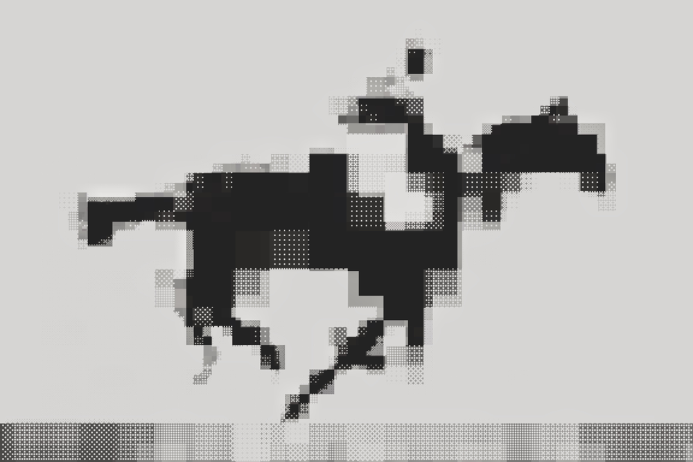 galop_16_sepia.png
