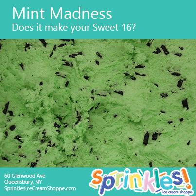Sprinkles-FB-Ad-100k.jpg