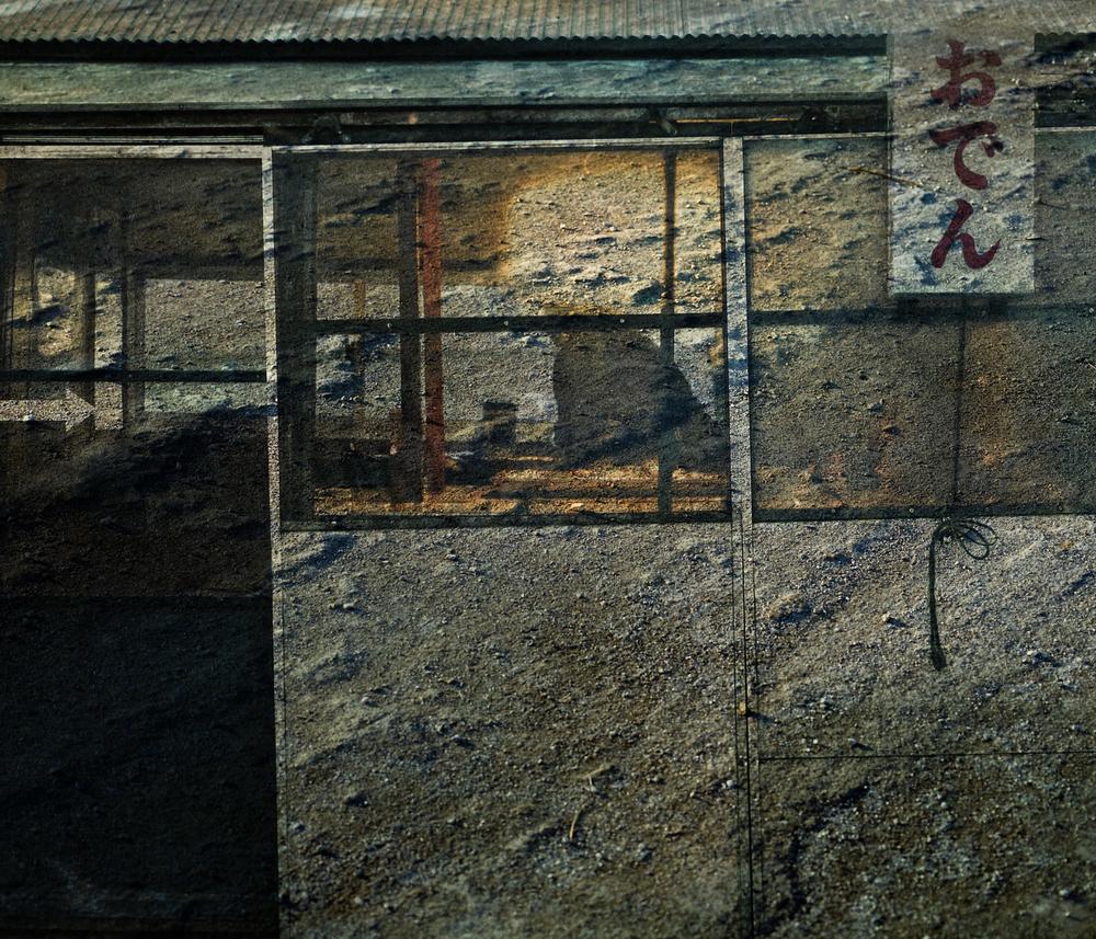jap 2013 L 5.jpg