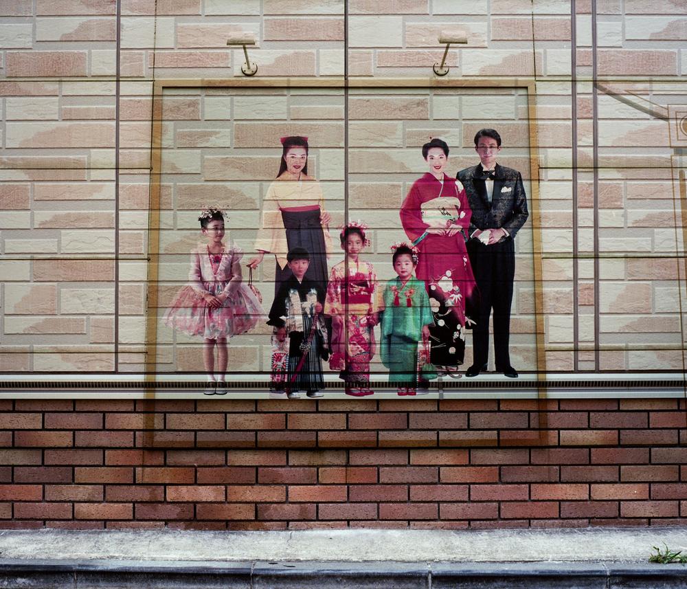 jap 2013 L 28.jpg