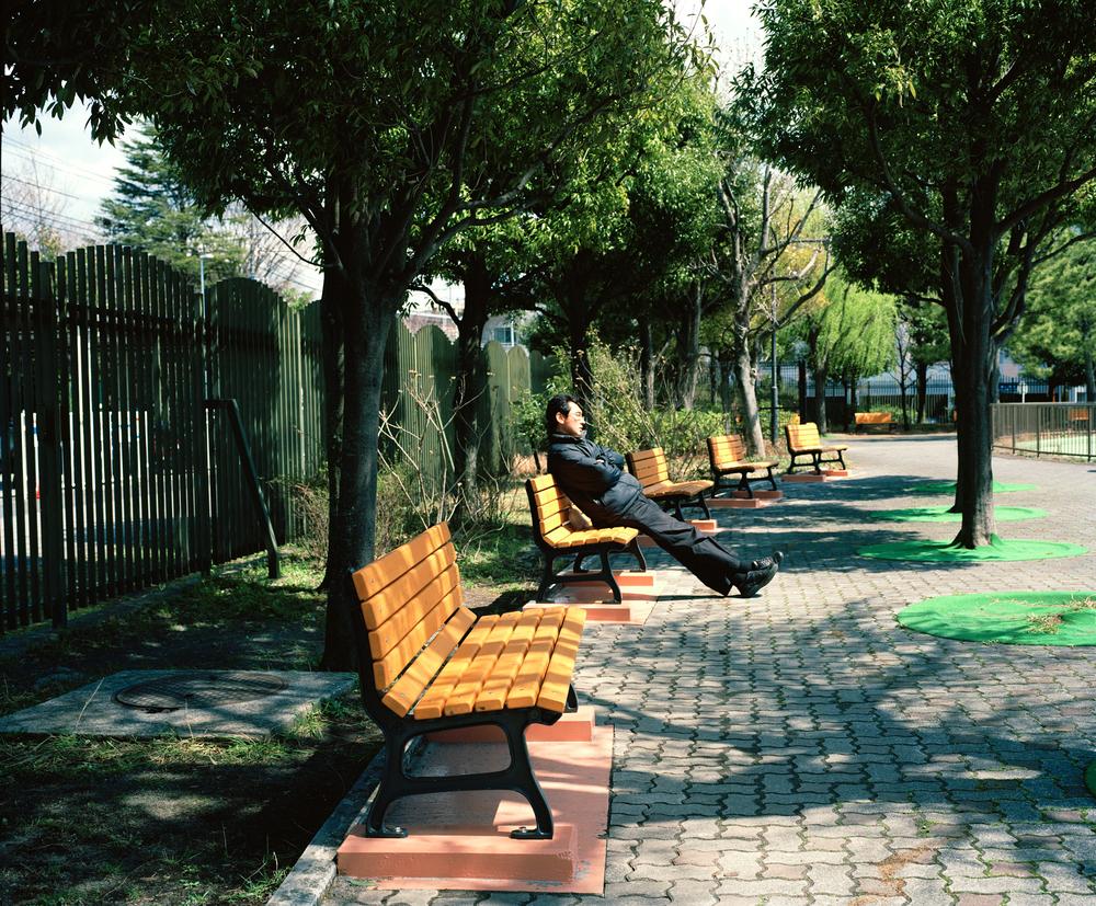 street 8.jpg