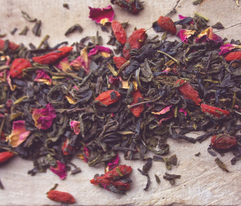 gojo berry and rose tea-product image.jpg