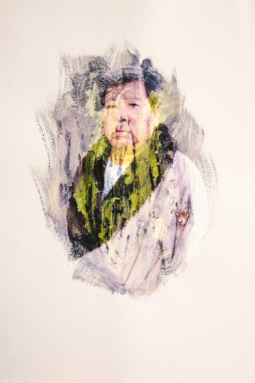 paintface 7-3.jpg