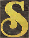 Sonoma Wine Shop Sign Icon v1-300dpi-128px.png