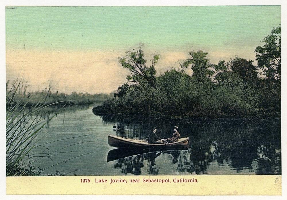 postcards008.jpg