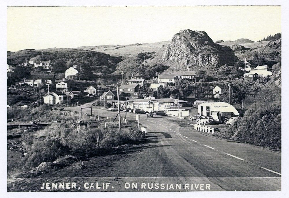 postcards011.jpg