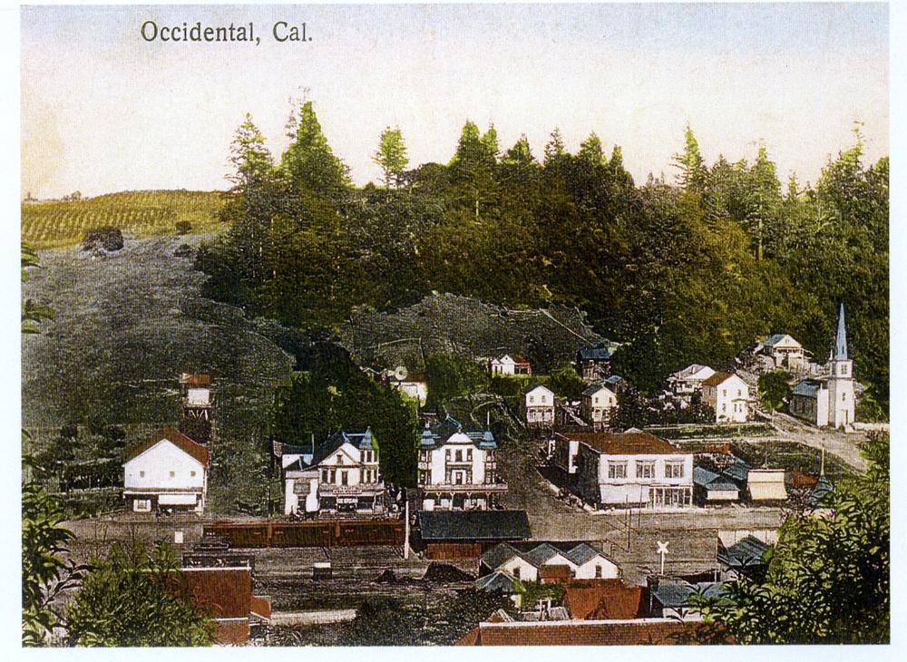 postcards013.jpg