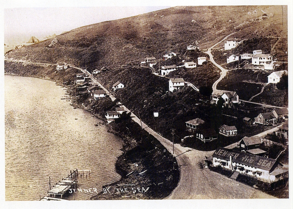 postcards019.jpg