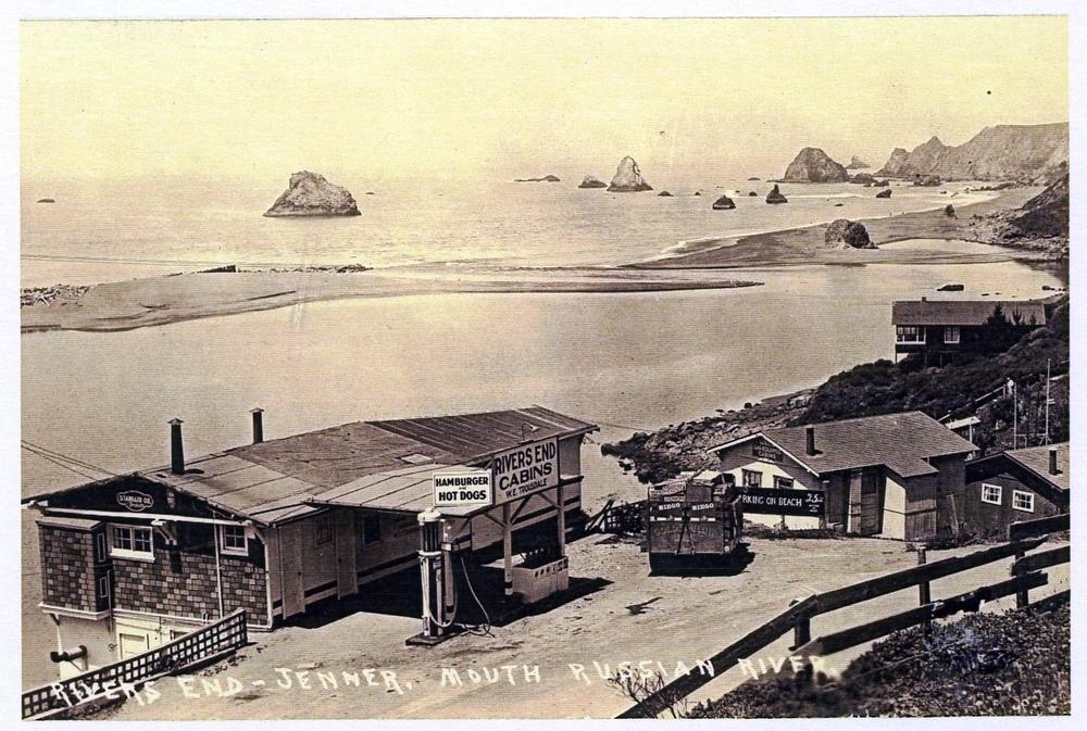 postcards023.jpg