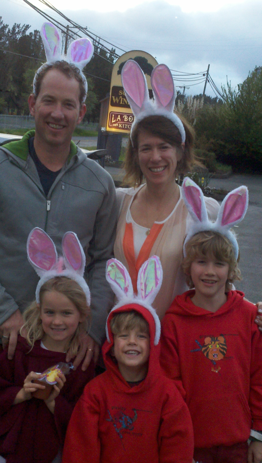 look family easter 3.png
