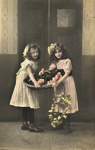 vintage kids.jpg