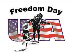 freedom2.jpeg