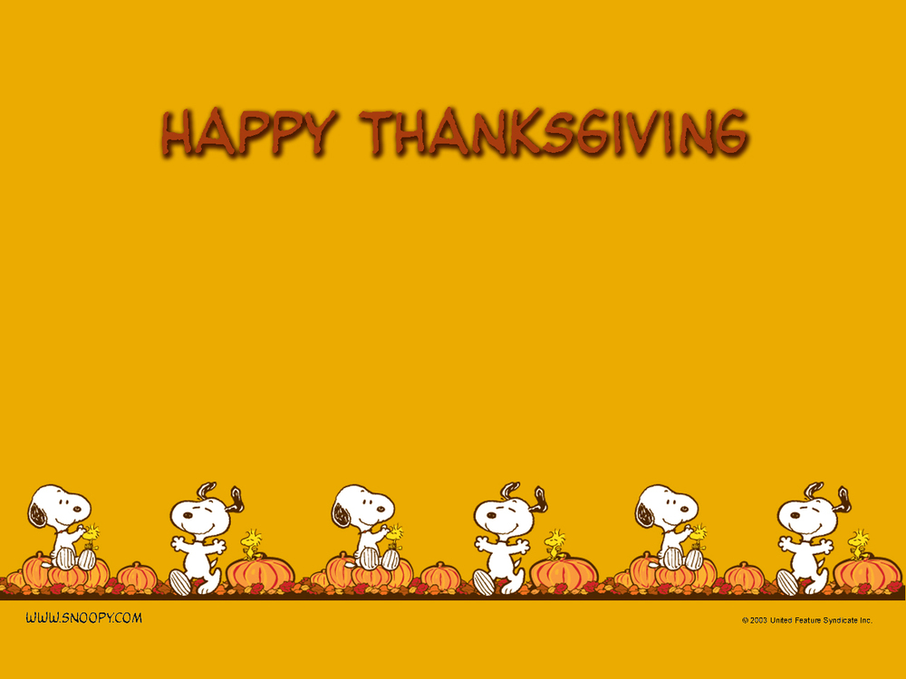 Thanksgiving-peanuts.jpg
