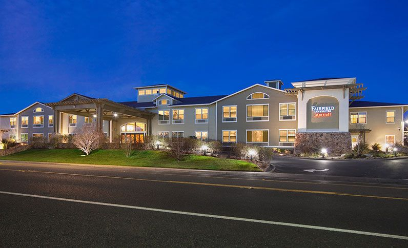 fairfield-inn-suites-by-marriott-sebastopol-exterior.jpg