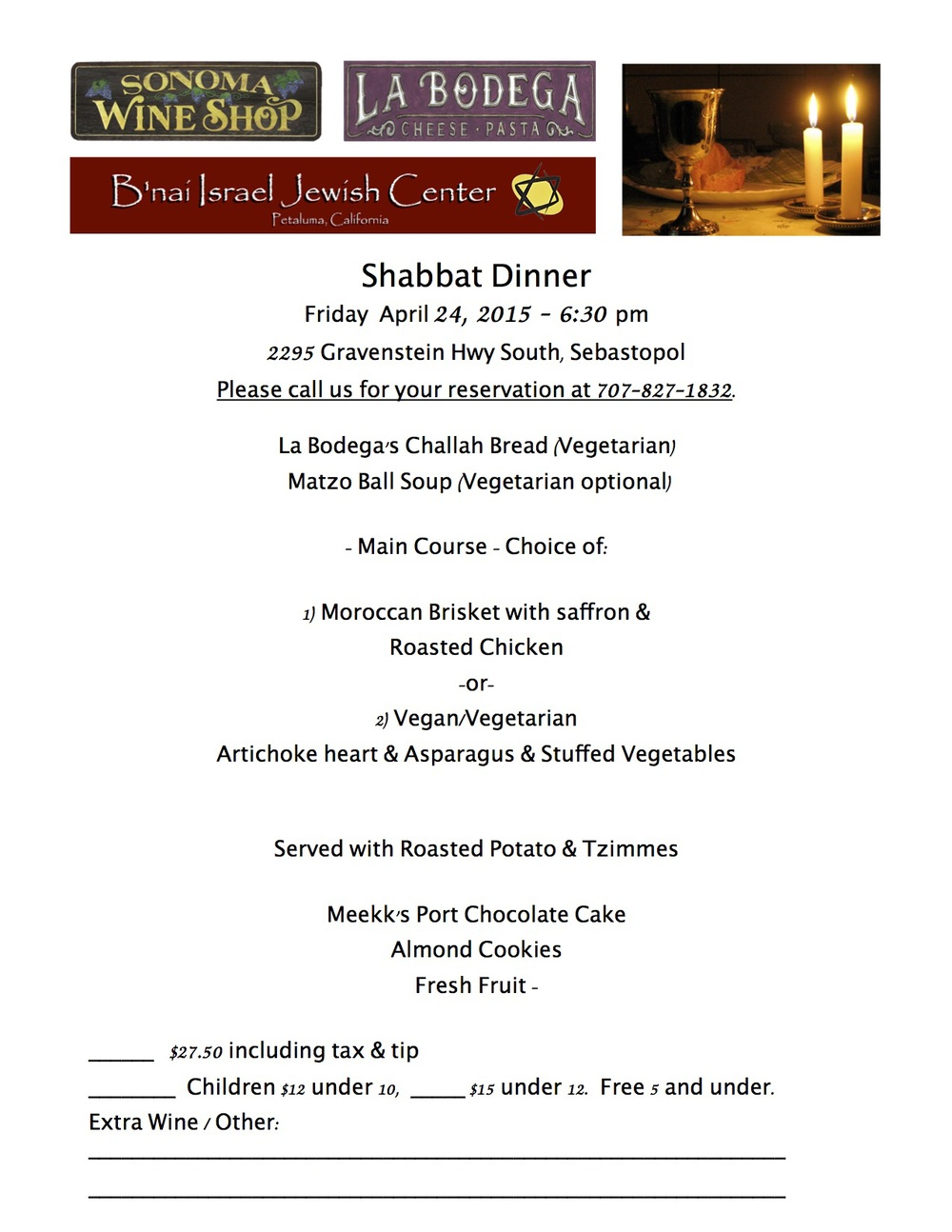 april 24 2015 shabbat dinner.jpg