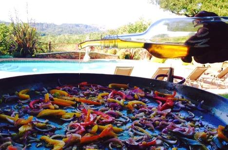 beginnings-of-paella.jpg