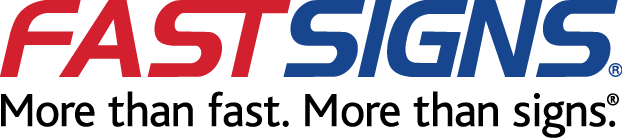 fastsigns logo.png