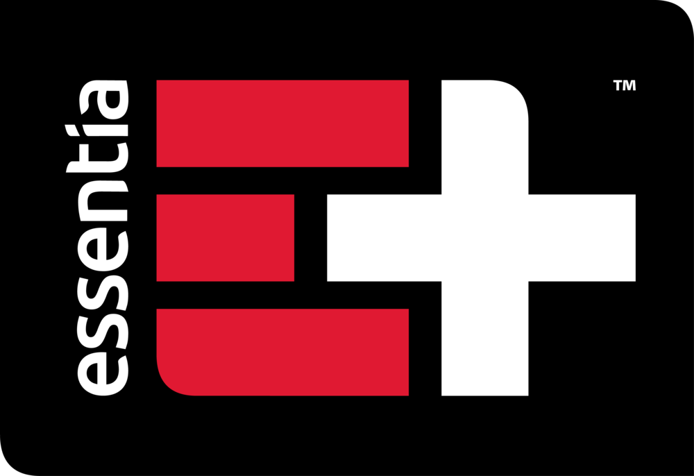 2017 OKT Essentia Water Logo.png