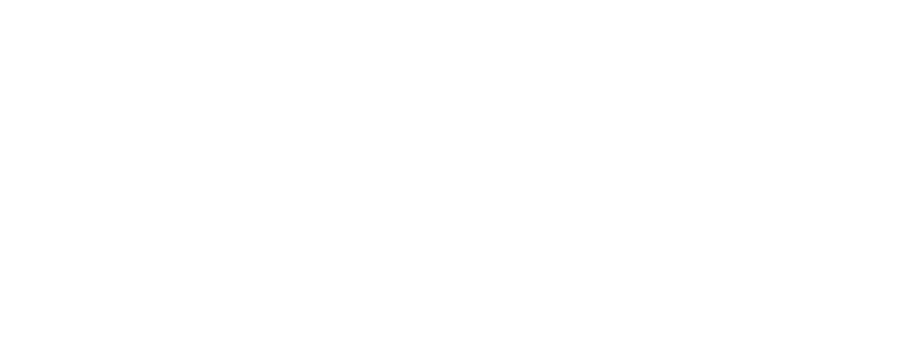Chump-Change-Logo-One-Color-White.png