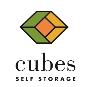Cubes Self Storage