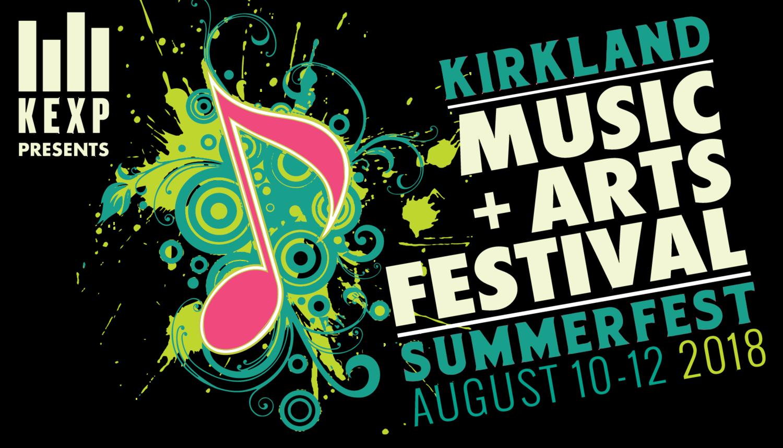 Kirkland Summerfest August Chump Change - Kirkland classic car show 2018