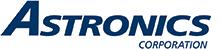 astronics-logo.jpg