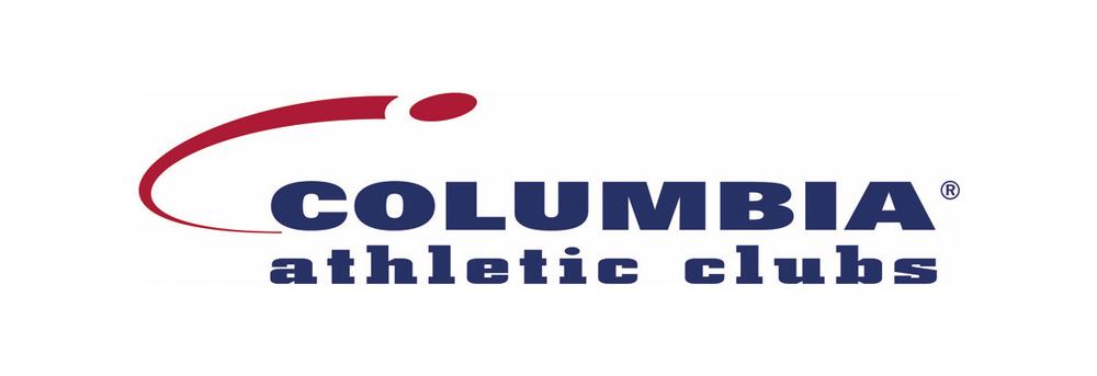 CAC logo 4.png
