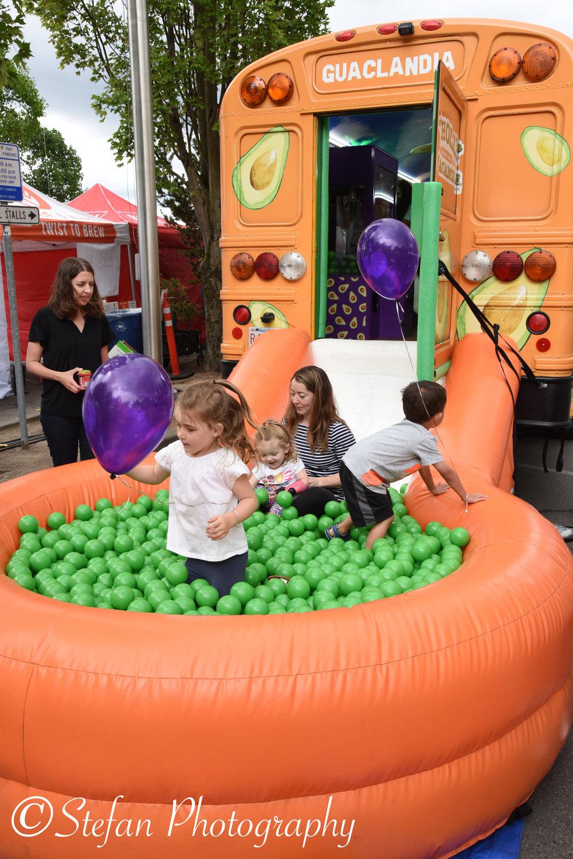 08-11-2018 Kirkland Summer Fest 2018 - 8.JPG