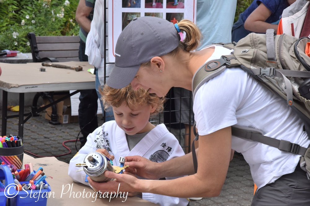 08-11-2018 Kirkland Summer Fest 2018 - 17.JPG