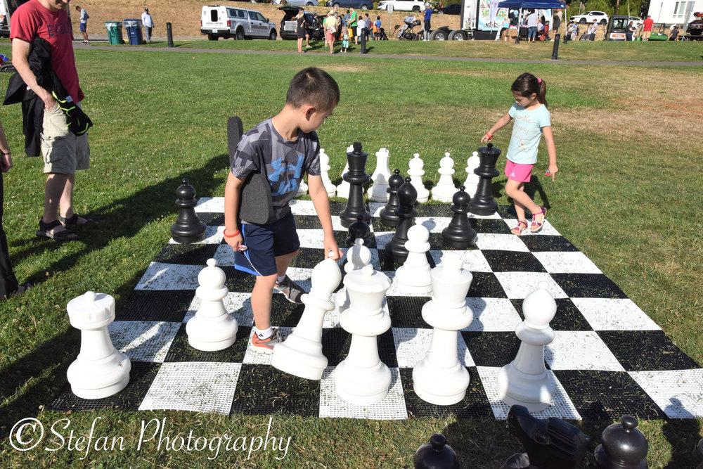 08-11-2018 Kirkland Summer Fest 2018 - 95.JPG