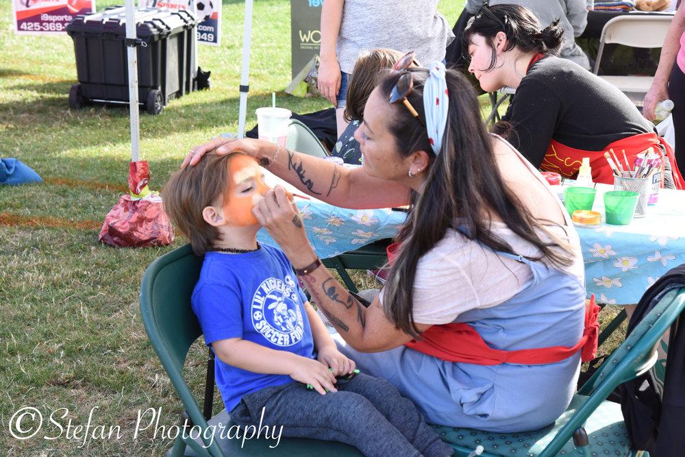 08-11-2018 Kirkland Summer Fest 2018 - 97.JPG