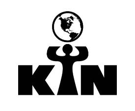 KIN+Logo.png