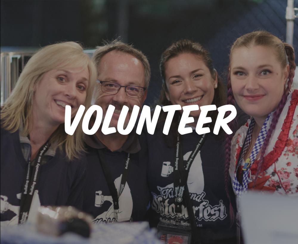 Volunteer-01.png