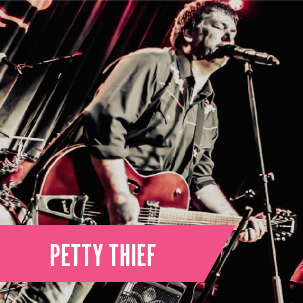 PETTY THIEF-01.png