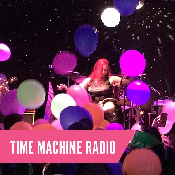 TIME MACHINE RADIO-01.png