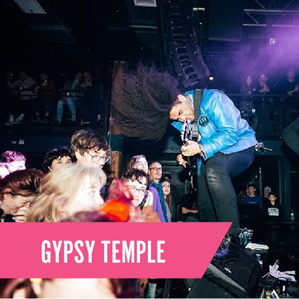 GYPSY TEMPLE-01.png