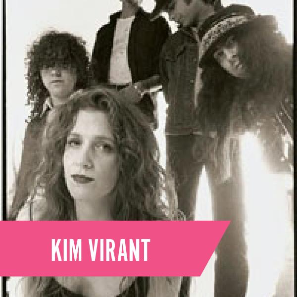 KIM VIRANT-01.png