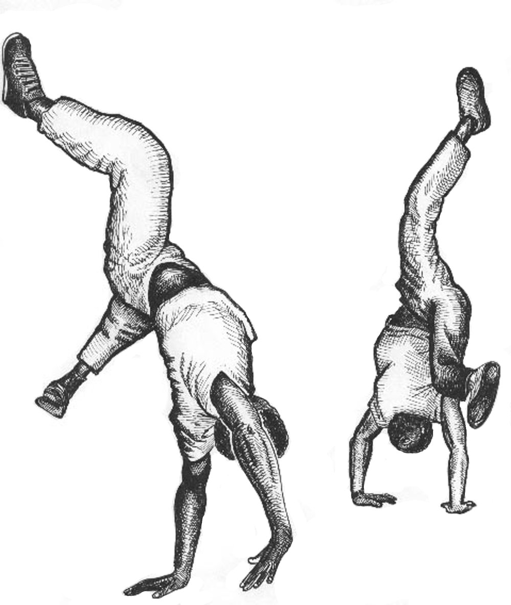 2 Capoeira figures drawing.jpg