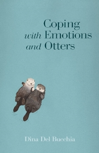 coping-with-emotions-and-otters.jpeg