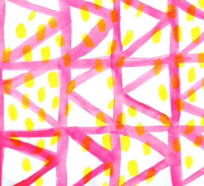 AS_TEXTILES_3.jpg