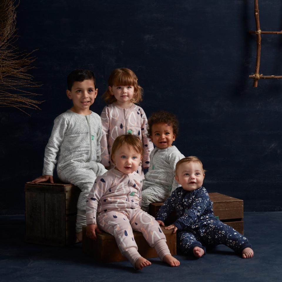 winteronesie-group-5.jpg