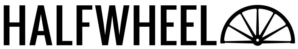 halfwheel logo.png