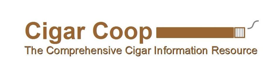 Cigar Coop Logo.JPG