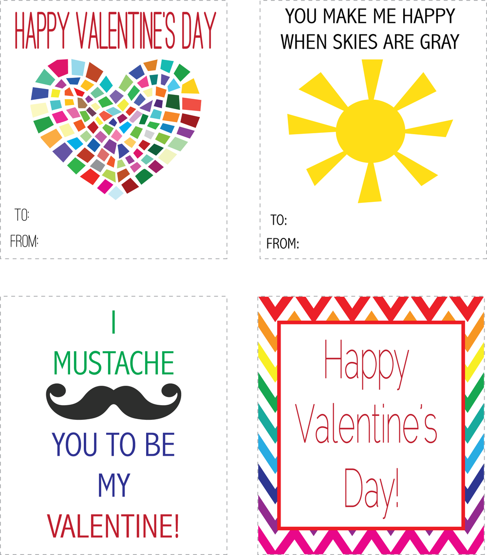 #freeprintables #valentinesday #valentinesdaycards #bluealoedesigns  www.etsy.com/shop/bluealoedesigns
