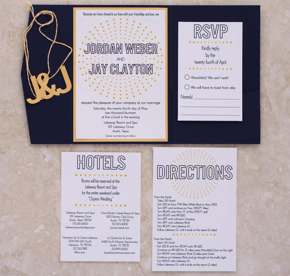#weddinginvitation #bluealoedesigns |  www.etsy.com/shop/bluealoedesigns