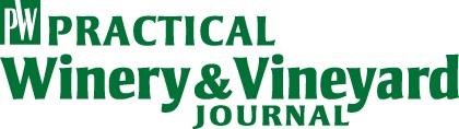 PWV Logo.jpg