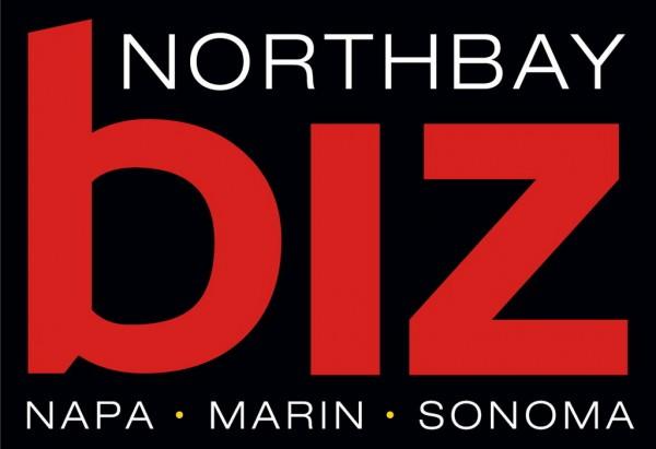 NorthBay_biz-e1332882451137.jpg