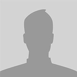 PF-Headshot-Placeholder-1.jpg