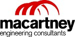 Macartney Engineering Consultants Pty Ltd