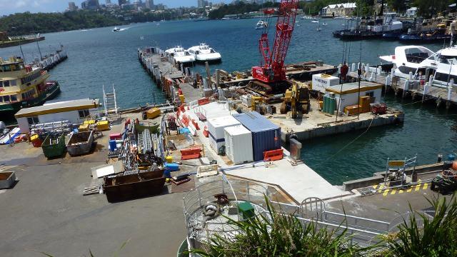 5 Balmain shipyard.JPG